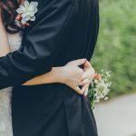 wedding-3328079