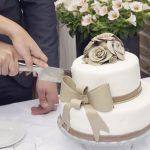 homefoto trouwen